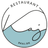 Restaurant Kaj Logo